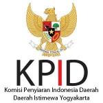 Pemilukada 2018: Kesepakatan Bersama KPI, KPU, Bawaslu dan Dewan Pers Ditandatangani
