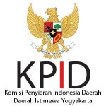 Diskusi Publik KPID – Production House – Lembaga Penyiaran Swasta Berjaringan