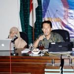 Diskusi Publik : Menyongsong Rancangan Peraturan Daerah (RAPERDA)tentang Penyiaran di DIY