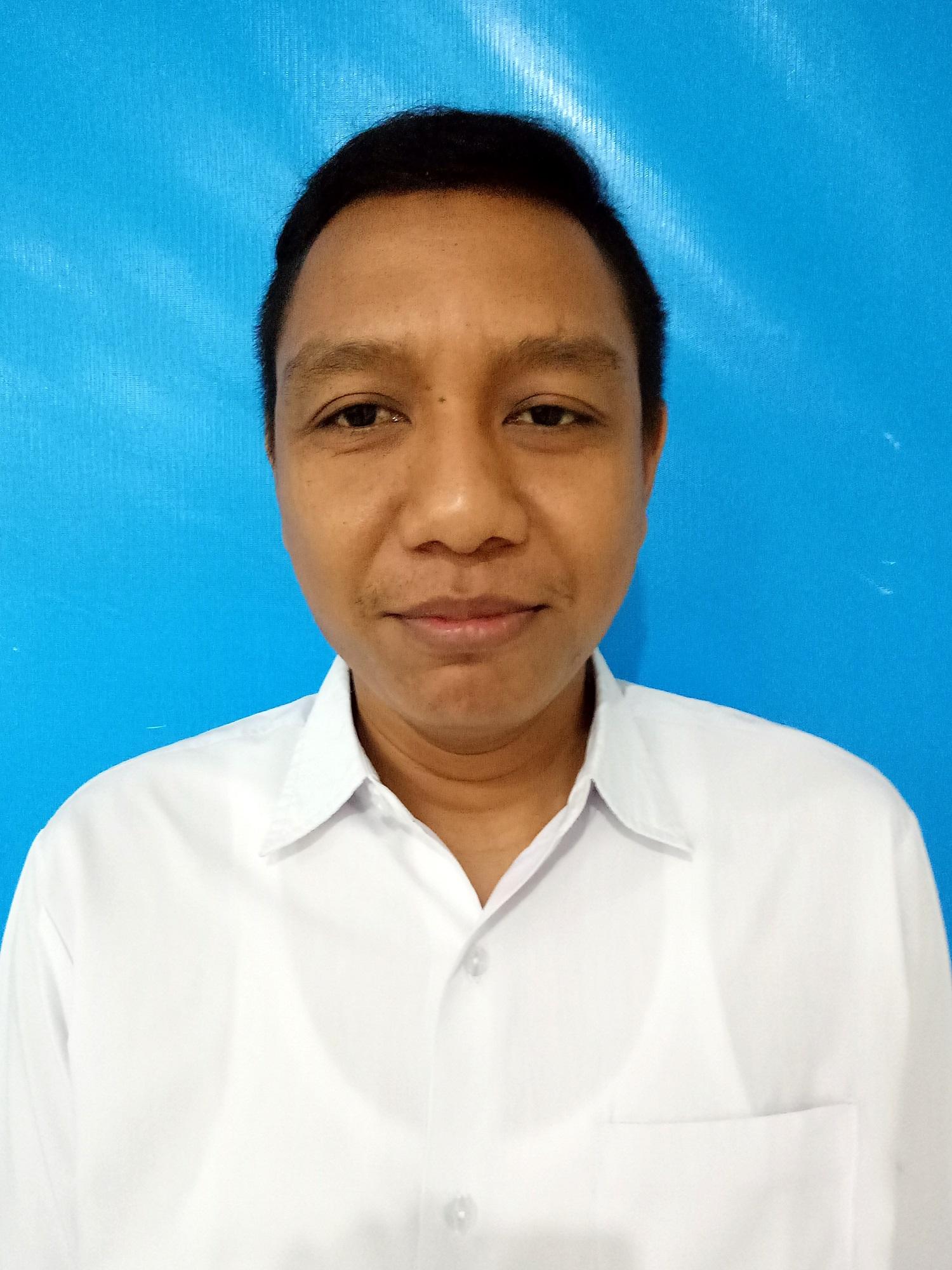 Dian Wijaya