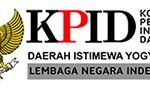 Hasil Rapat Pleno KPID DIY untuk Pemohon Lembaga Penyiaran Swasta Jasa Penyiaran Televisi Secara Analog Melalui Sistem Terestrial pada Pita Ultra High Frequency (UHF)