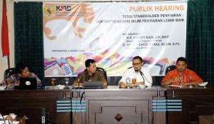 Public Hearing 4-5 Maret 2015 (2)