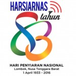 Rapat Koordinasi Nasional (Rakornas) Komisi Penyiaran Indonesia (KPI) 2016 : Mewujudkan Dunia Penyiaran yang Sehat dan Berkualitas dalam menghadapi Era Konvergensi