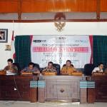 KPID DIY Adakan EDP Terhadap Radio Prambos Jogja dan Delta FM Jogja