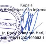 Pengumuman  Pendaftaran Tim Seleksi Calon Anggota Komisi Penyiaran Indonesia Daerah (KPID)  Daerah Istimewa Yogyakarta Periode 2017-2020