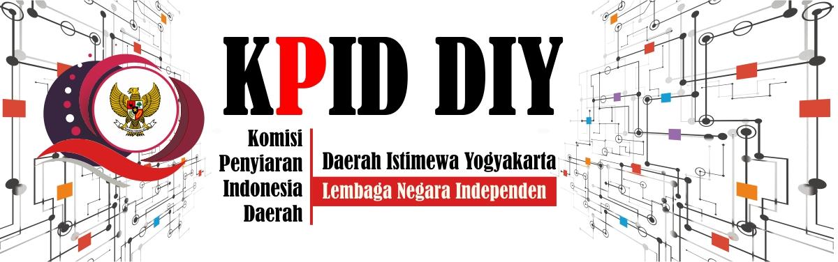 KPID DIY