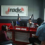 TALKSHOW KPID DIY DI I RADIO