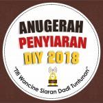 Inilah Daftar Lengkap Para Pemenang Anugerah Penyiaran DIY 2018: Titi Wancine Siara Dadi Tuntunan