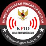"""Press Release """"Evalusi Kinerja KPID DIY dalam Mengawal Terwujudnya  Penyiaran yang Sehat dan Berbudaya"""""""