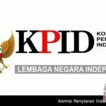 KPID DIY minta Lembaga Penyiaran Tayangkan Penerapan Protokol Kesehatan